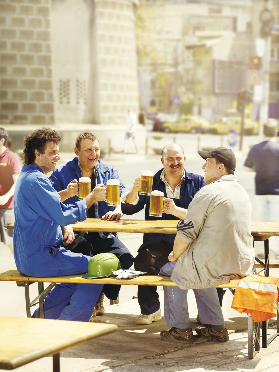 BERARII ROMANIEI  90030_2 cu bere