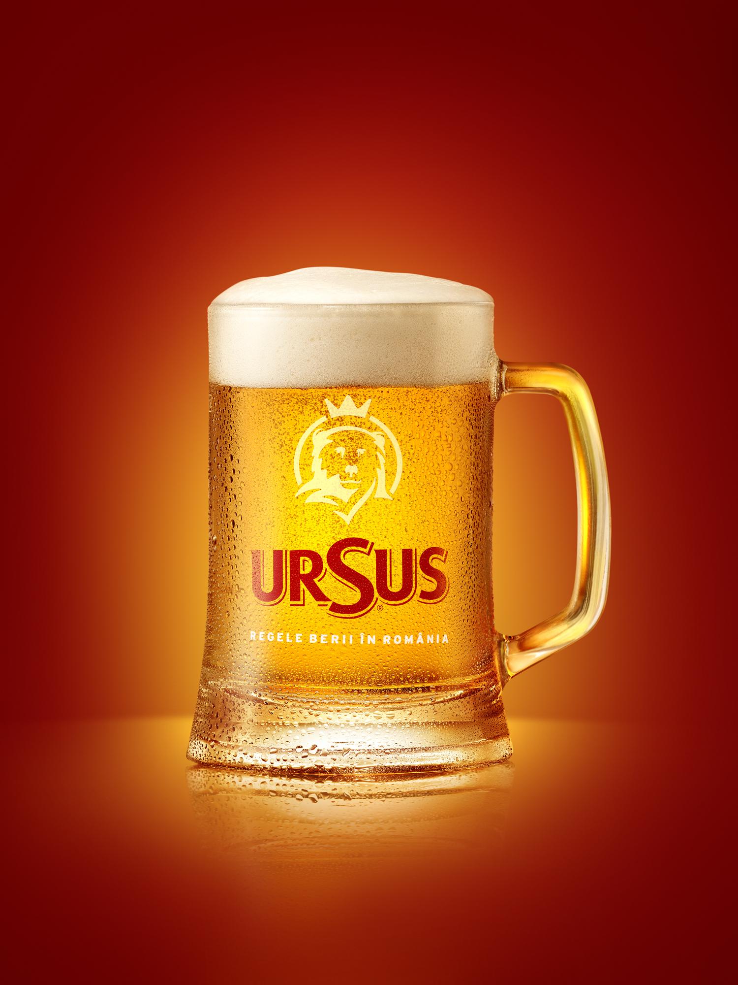 Ursus halba packshot cu logo  final