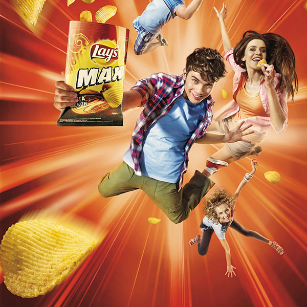 cover lays max