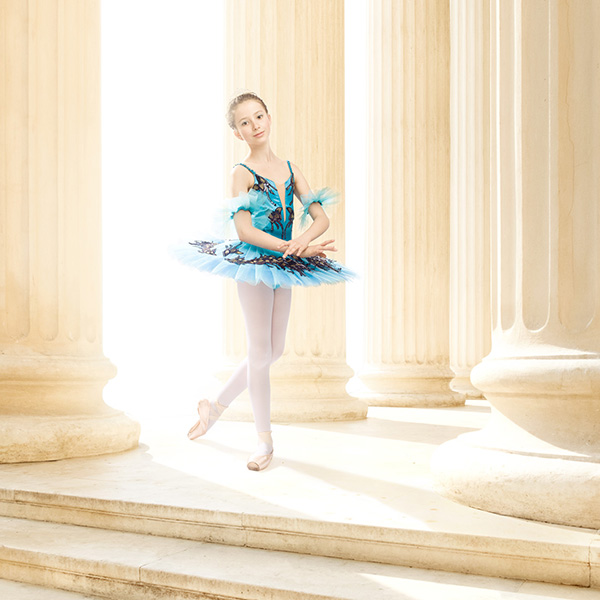 Afis Balet 1 ok cover